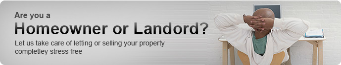 Burntwood Estate Agents